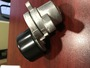 Belt Tensioner Pulley - Serpentine Drive Fan Belt Tensioner