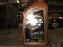 Racing - shell moto master racing oil 5w50 synthetic