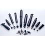 Shock Absorbers Misc. - SHOCK AND STRUTS