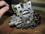 Skid of 1980 1983 Jeep California Emissions 2.5L Carburetors