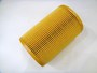 Smart Fortwo Air Filter 450 Model
