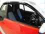 Smart Fortwo Window Visor