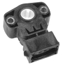 Throttle Position Sensor - SMP TH22,Tomco 14019,Wells TPS219