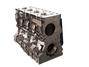 Engine Accessories - Sofim engine parts