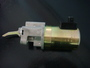 Automotive Electrical  Misc. - SOLENOID