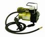 supply air compressor