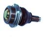 Supply Ball Joint