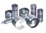 Supplying Premium quality Hydraulic lifer/tappet/Lash Adjuster