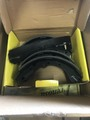 Surplus lot of Brake Shoes