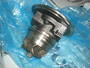 Surplus stock of Turbochargers -True Bargain