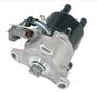 Ignition Distributor Parts Misc. - TD52