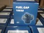 THE 3 MOST POPULAR FUEL TANK CAPS
