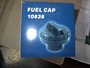 Fuel Tank Cap - THE 3 MOST POPULAR FUEL TANK CAPS