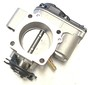 Fuel Injection Throttle Body - Throttle Body Housing for VW