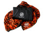 Tiger Buick Golf Weatherproof Travel Blanket