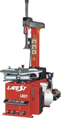 Tire Changer L80it