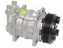 Air Conditioning Compressor - TM-13 488-42114