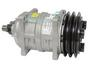 Air Conditioning Compressor - TM-15 488-45017