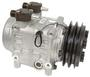 Air Conditioning Compressor - TM-31 488-46520
