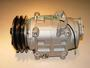 Air Conditioning Compressor - TM31