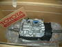 Automatic Transmission - Toyota Gear Landcruiser,Corolla,Avensis,Dyna etc