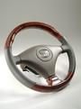 Toyota OEM steering wheels