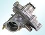 Water Pumps Misc. - TOYOTA WATER PUMP16100-79165