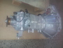 Diesel Engines - TRANSMISSION ASSY