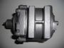 Air Conditioning Compressor - TRS090 3005/4953 PNC