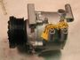 Air Conditioning Compressor - TRS105 3306 MER. PWC