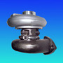Turbocharger 49179-00110