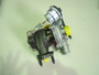 Turbocharger GM OEM Nr.: 860067 Brand New