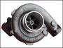 TurboCharger, KKK,Garrett,Holset, Mitsubishi, Audi and Passat 1.8T
