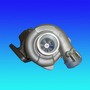 Turbocharger MR355222