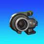 Turbocharger Perkins 2674A128