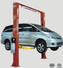 Auto Repair - Two-Post Gantry Hydraulic Lift (PRO-9D)