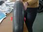 tyre and tube