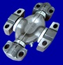 U Joints - Universal Joint