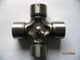 U Joints - universal joint for drive shaft