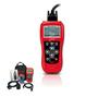 Diagnostics Testing Tools - US703 OBDII Scanner