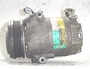 used Air conditioning compressor cores for sale