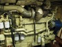Used or Rebuilt Marine Engines, Industrial Engines