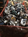 Used Plant, agricultural, construction  Turbochargers for Perkins, Caterpillar and JCB