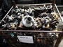 Turbochargers - Used Turbochargers