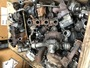 used turbochargers for sale