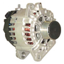 Valeo Alternator 1
