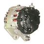 Valeo Alternator 2