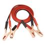 Various booster cables for you to choose!