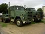 Heavy Truck Parts - very nice m915 army trucks for sale