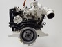 Volkswagen Mercury Marine engines 4, 5 and 8 cilinder 50 till 350 PS for boa